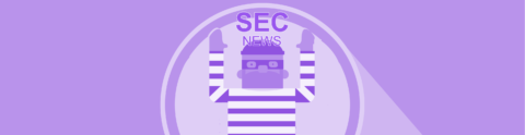 Overview of SEC small business securities exemptions