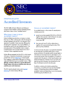 what_accreditedinvestors